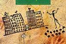 Romanul Amortire, de Florin Lazarescu, va aparea in China