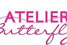 Atelier Butterfly