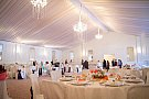 Barletto Ballrooms