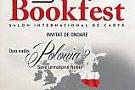 Bookfest tureaza motorul evenimentelor in ultimele doua zile
