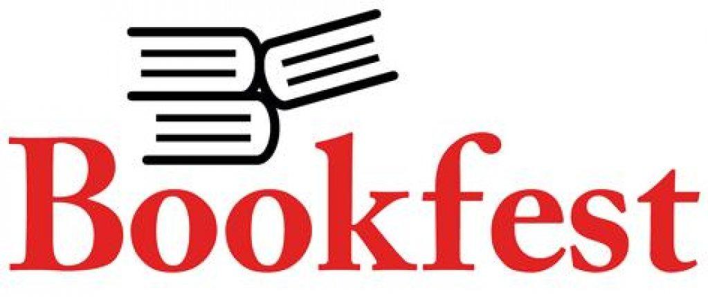 Recompense totale de 50.000 de lei pentru expozanții Bookfest 2014