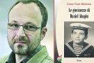 Scriitorul Cezar Paul-Badescu in turneu literar in Italia