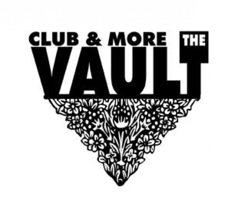 Club Vault