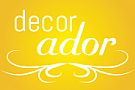 Decor Ador
