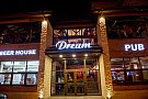 Dream Beer House & Pub