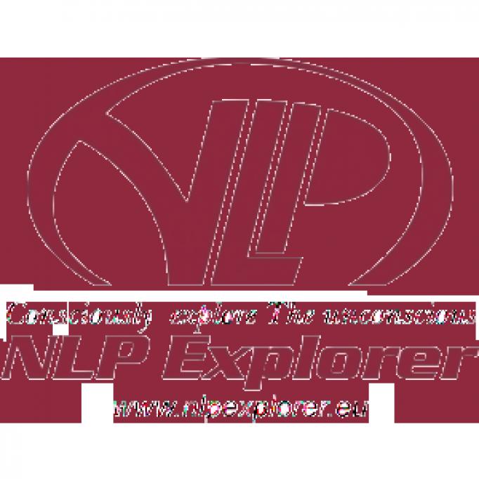 NLP Explorer
