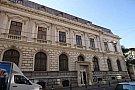 Topul celor mai scumpe proprietati scoase la vanzare in Romania in prima jumatate a lui 2014