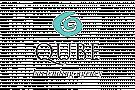 Qube Bartending Agency