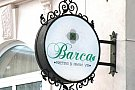 Restaurant Barca