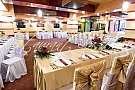 Restaurant La Nasu