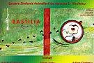 Simfonia animaliera - Noua carte a Veronicai D. Niculescu