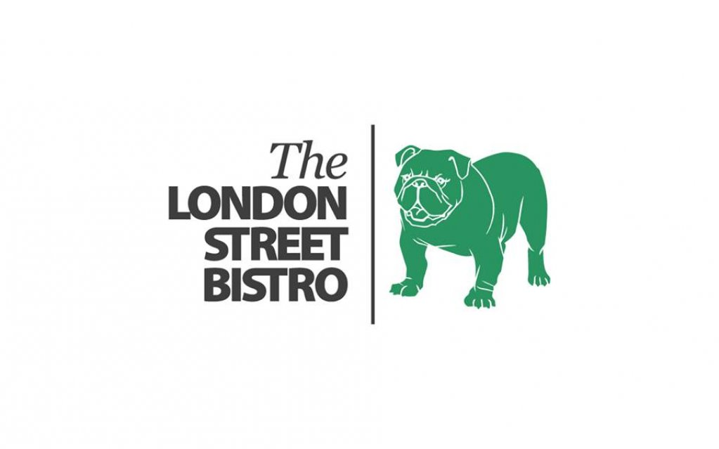 The London Street Bistro