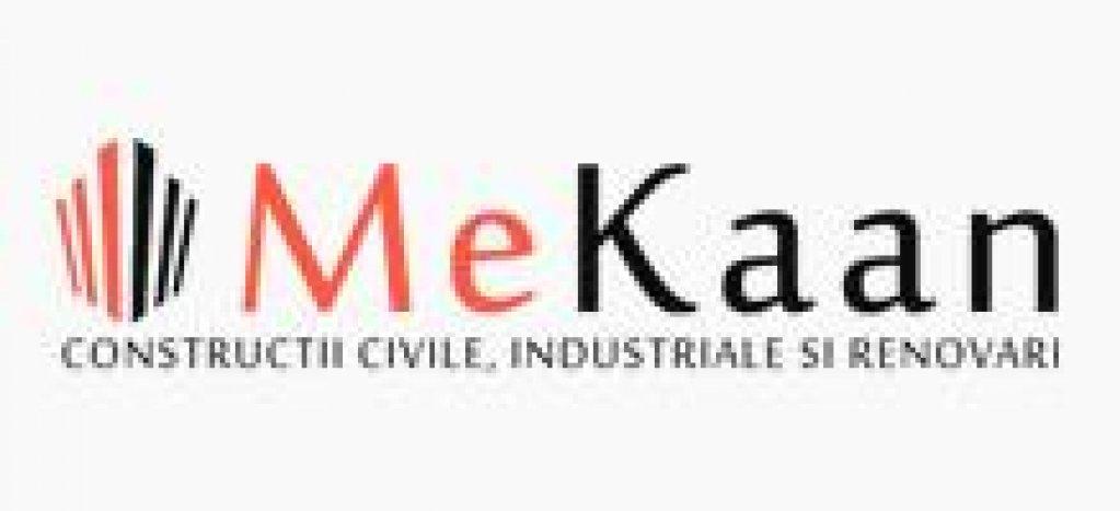 Constructii civile, industriale si renovari