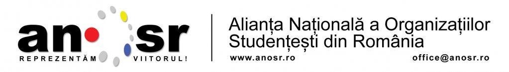 Studentii continua actiunile impotriva abuzurilor permise de OUG 49/2014