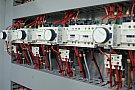 INSTALATII ELECTRICE DE FORTA SI AUTOMATIZARE
