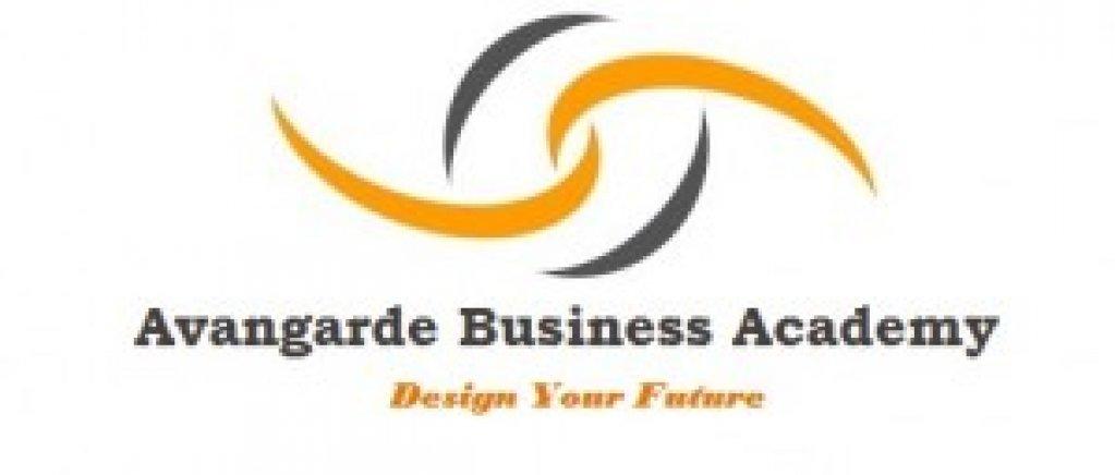 Avangarde Business Academy