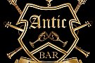 Bar Antic