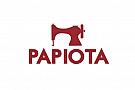 Bar Papiota