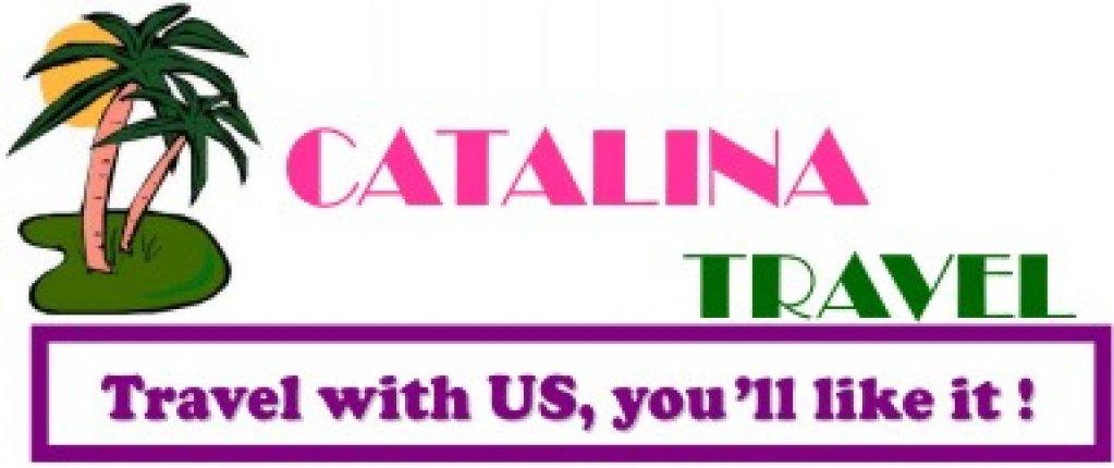 CATALINA TRAVEL