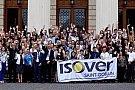 România, printre câştigătorii concursului internațional de arhitectură Casa Multi-Confort ISOVER