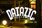 Daiazic