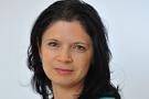 Ganea Mihaela Cristina - doctor