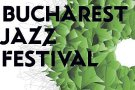 Bucharest Jazz Festival
