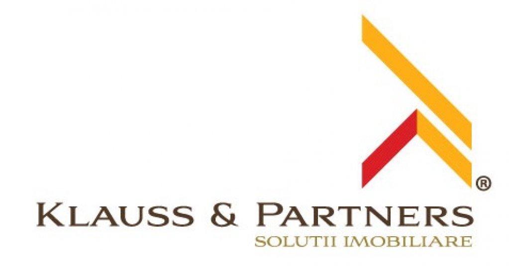 Klauss & Partners Bucuresti
