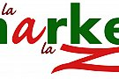market de la a la z