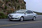 Piese auto noi pentru toata gama Mazda