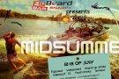 Midsummer @ Flyboard Snagov