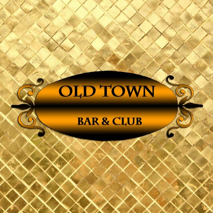 Old Town Bistro