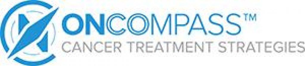 OnCompass a participat la cea de-a VI-a Conferinta a Federatiei Bolnavilor de Cancer din Romania
