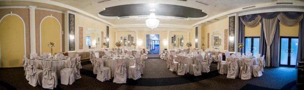 Restaurant Imperial Ballroom - Pipera