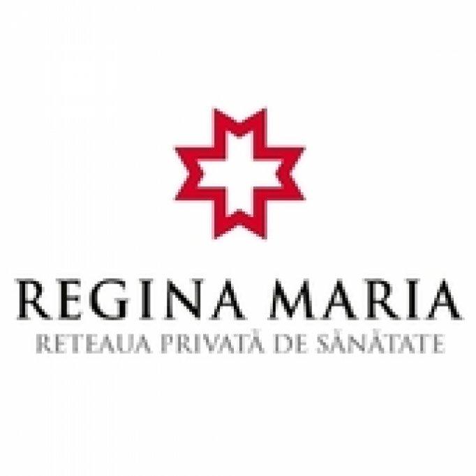 Policlinica Regina Maria Enescu