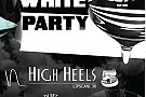 Black & White Party!