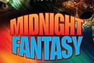 Midnight Fantasy! @High Heels 5, with Fly Djs!