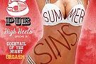 Summer Sins!