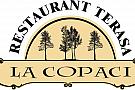Restaurant La Copaci