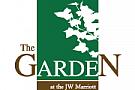 Restaurant The Garden