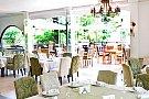 Restaurant Zaitoone