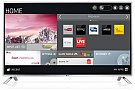 Smart TV LED LG 42LB5700 106cm Full HD Sparkling Silver