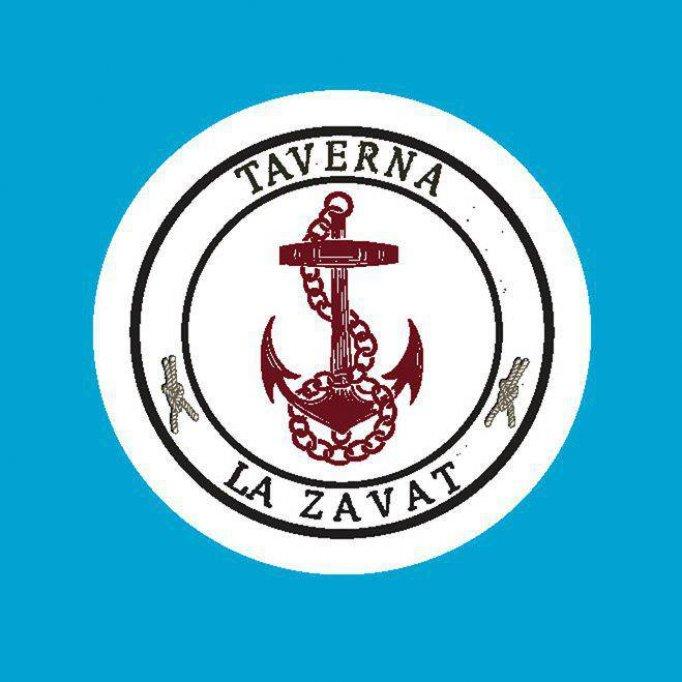 Taverna La Zavat