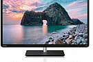 Smart TV LED TOSHIBA 32L4333DG 81cm Full HD black