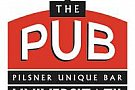 The Pub - Universitatii