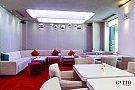 Gatto Lounge