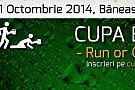 Maraton Cupa Berii 2014