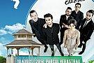 Festivalul Jazz'n Foisor incepe duminica