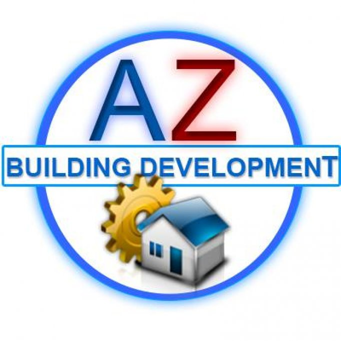 AZ Buildind Development