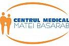 Centrul Medical Matei Basarab - Berceni
